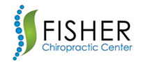 Fisher Chiropractic Center